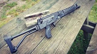 Advanced-Weapons-Systems-Custom-caagearup-pistol-grip