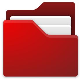 File Manager Premium v3.1.1