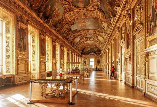 Galeria Appollona