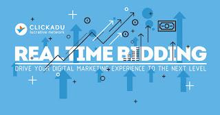 Publicidad web Clickadu