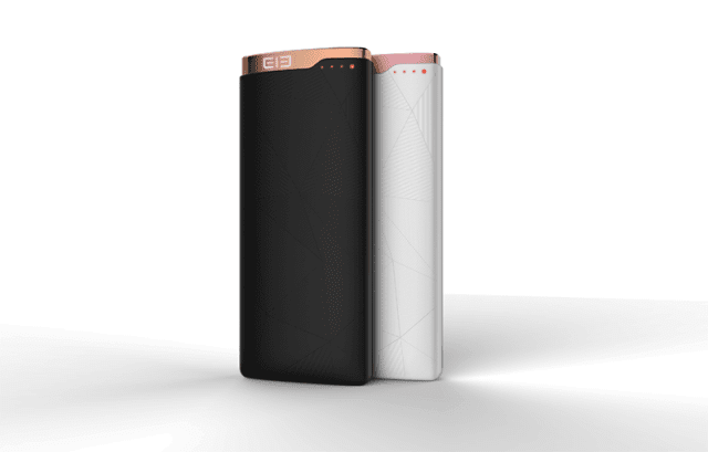 Elephone  ElePower Thunder Power Bank