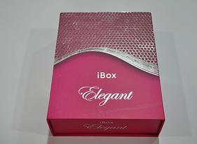 I BOX ELEGANT