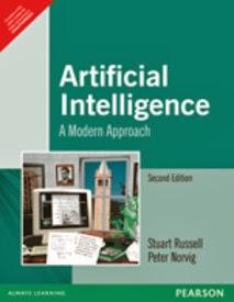 Ebooks download artificial intelligence: the very idea (a bradford bo….