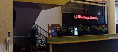 San Luis Obispo Persian Restaurant