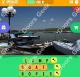 cheats, solutions, walkthrough for 1 pic 3 words level 109