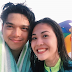 Janella Salvador revealed alleged physical abused experience from ex-boyfriend Elmo Magalona