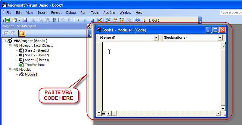 step4a Vba Worksheet Activate Select on