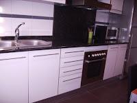 piso en venta avenida ferrandis salvador grao castellon cocina1