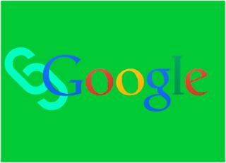 fast index google