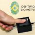 Justiça Eleitoral diz: Quem não fizer o cadastramento biométrico, terá o título cancelado
