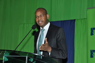 Kcb capped existing loan interest rate at 14.5%