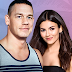John Cena no Fox Teen Choice Awards 2016