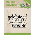 https://www.kreatrends.nl/YCCS10032-Clear-stempel-Yvonne-Creations-Moving-Madness