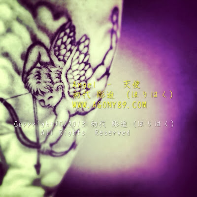 タトゥーデザイン,天使,ブラックアンドグレータトゥーデザイン,千葉県タトゥー千葉,刺青 千葉,千葉県松戸矢切,刺青,タトゥースタジオ