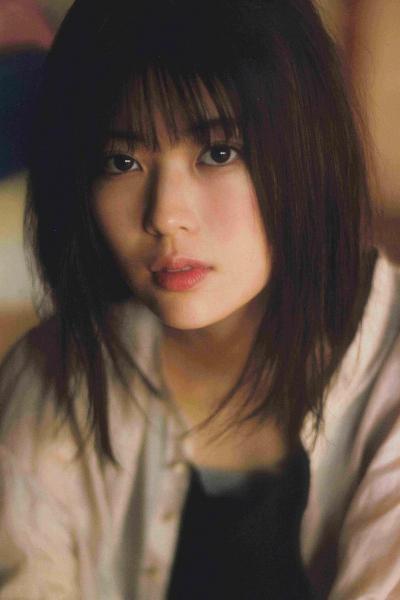 Renka Iwamoto 岩本蓮加, B.L.T. 2019.03 (ビー・エル・ティー 2019年3月号)