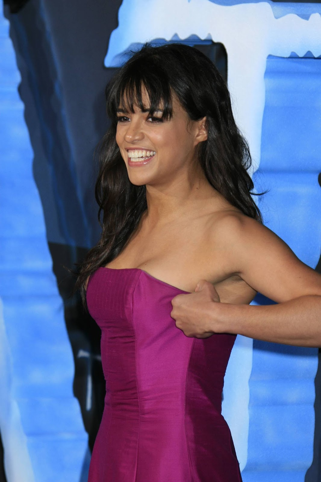 Communication on this topic: Emily agnes nude fappening pics, michelle-rodriguez-cleavage/