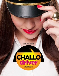 Watch Challo Driver Online Free in HD