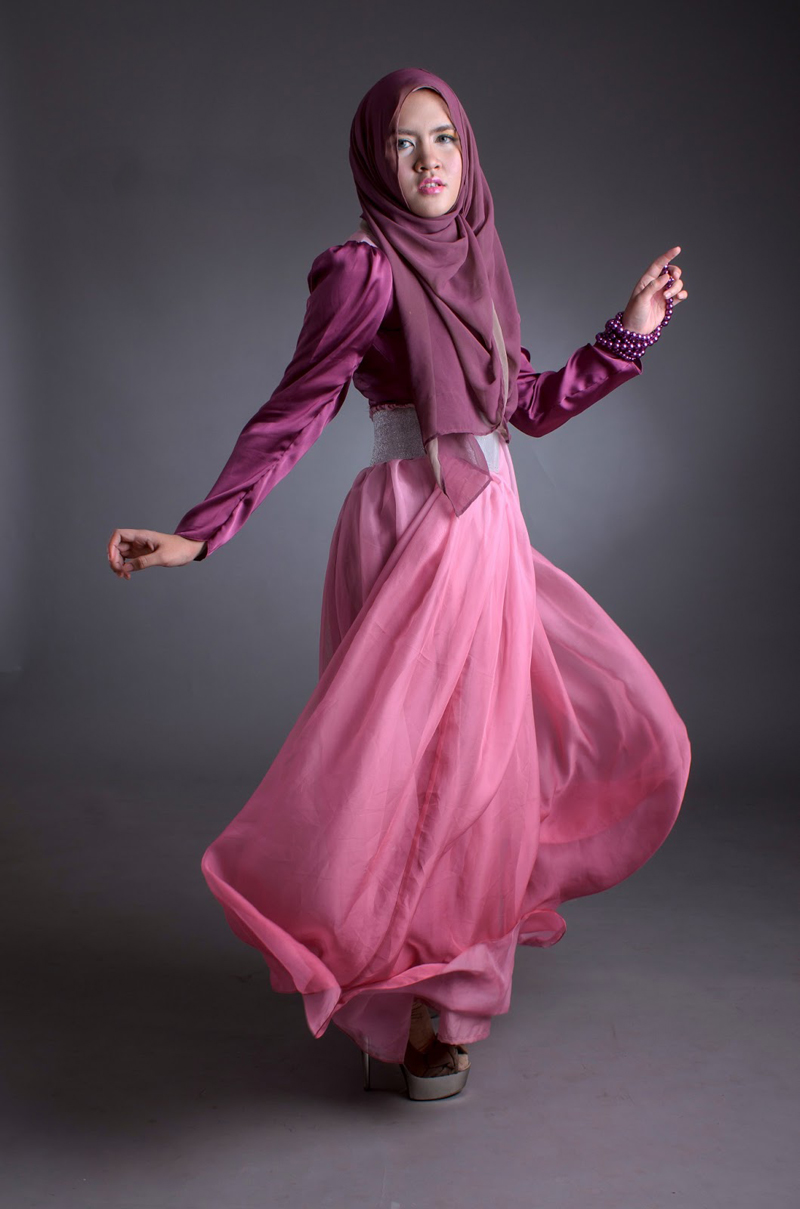 foto dika resfoto dika restiyani biografi dika restiyani khalifa dika restiyani tutorial hijab dika restiyanitiyani biografi dika restiyani khalifa dika restiyani tutorial hijab dika restiyani