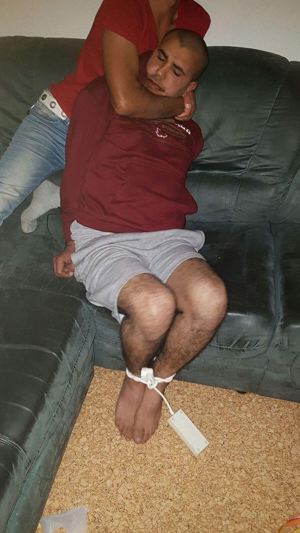 PAY-Syrian-Fugitive-Jaber-al-Bakr-arrested-in-Germany
