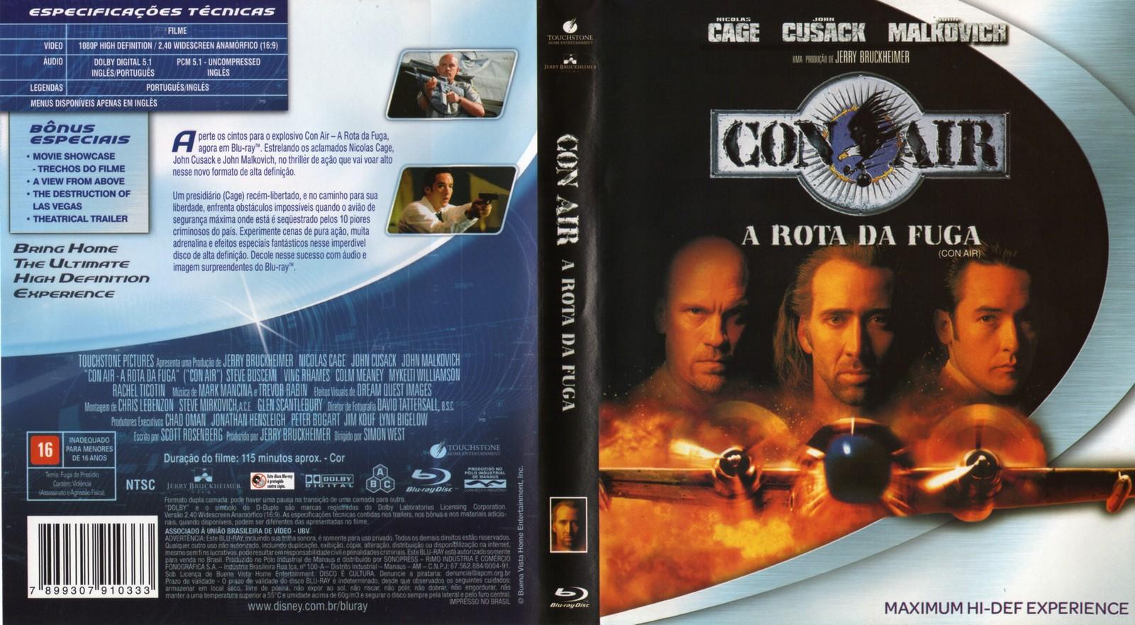 1997.RMVB CONTATO BAIXAR FILME