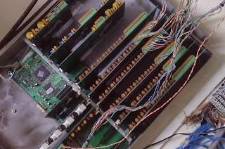 http://vnoticia.com.br/noticia/1367-constantes-interrupcoes-na-energia-eletrica-provocam-transtornos-em-sfi