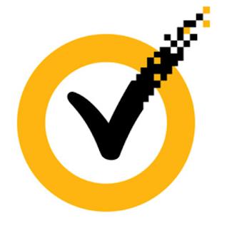 تحميل  برنامج نورتن انترنت سكيورتي 2018 Symantec Norton AntiVirus مجانا كامل