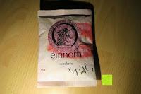 #forbiddenkiss vorne: GEHEIM - einhorn Kondom JAHRESVORRAT - NEUTRAL Versand - 7 Packungen Kondome a 7 Stück (49) vegan, design, hormon frei, echte Gefühle, feucht, 100% geprüft