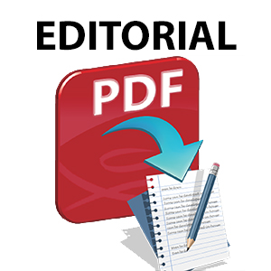 The Hindu Editorial: Missed Opportunity