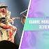 """REVIEW: Crítica de Lincoln Journal Star al show del """"Joanne World Tour"""" en Omaha"""