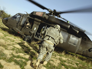 3d Wallpapers For Nokia E63 Cool Images Uh 60 Black Hawk Helicopter