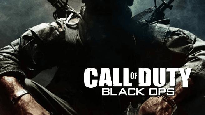 تحميل لعبة Call Of Duty Black Ops 1 للكمبيوتر برابط مباشر وحجم صغير