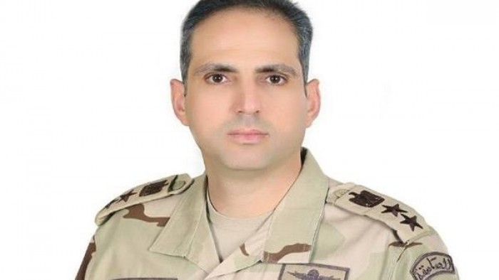 الجيش يتصدى لهجوم على ارتكاز أمني بشمال سيناء .. ويرسل عدد من الارهابيين الى جهنم اشلاء