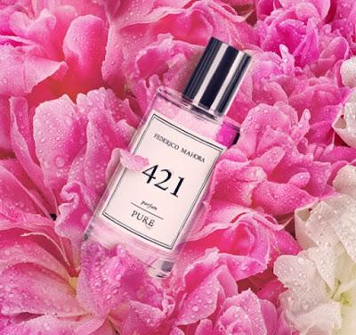 jual parfum pure, bisnis parfum pure, jual parfum original, parfum wanita terlaris, parfum wanita terfavorit, parfum wanita best seller, parfum asli eropa, parfum wanita termewah