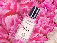 5 Parfum Pure Wanita Terfavorit by Federico Mahora