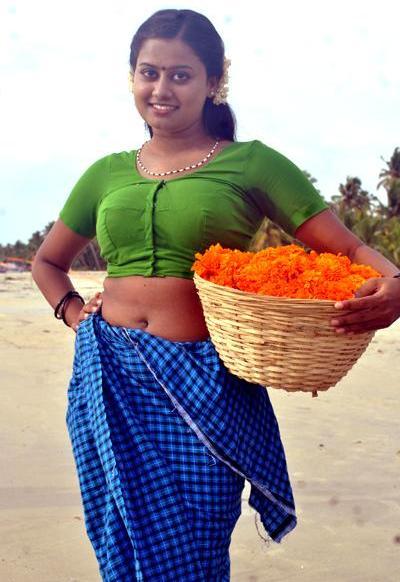 Ansiba Hassan - BizHat.com Photo Gallery
