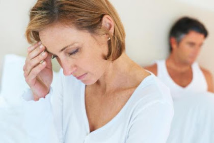 Perimenopause Symptoms Health Tips, Information and Resources
