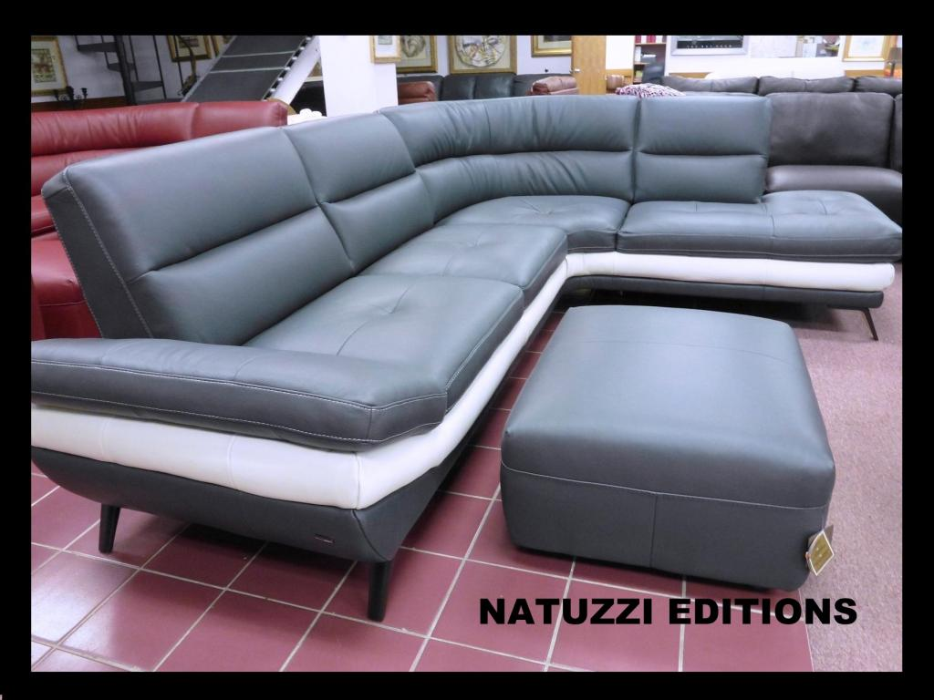 sofa mart labor day sale leather sofas melbourne victoria natuzzi and sectionals by interior concepts