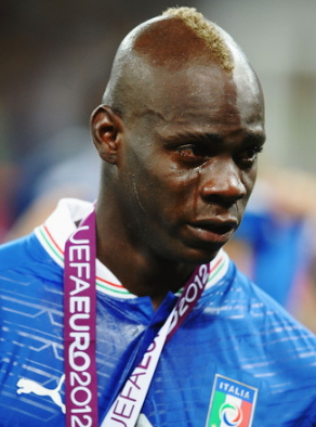 warri wolves balotelli