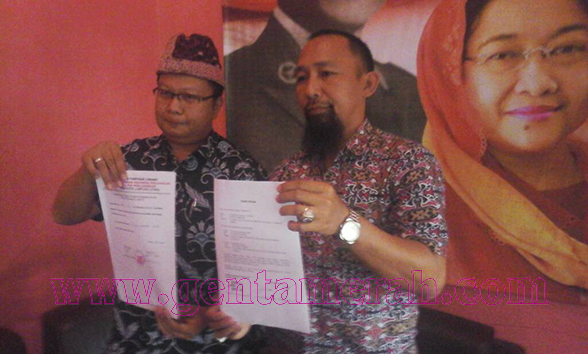 Kandidat Balon Bupati Lampung Utara Mulai Bermunculan