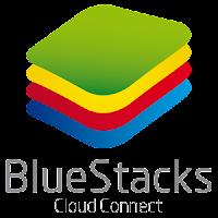 Bluestacks Untuk Ram 1 Gb
