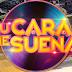 Espanha: Novo palco do Tu Cara Me Suena inspirado no Festival Eurovisão 2009?