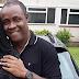 Olusegun Obasanjo's Son, Oba Reportedly Involved In A Ghastly Motor Accident