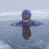 Φοβεροί άνθρωποι κάνουν φοβερά πράγματα (Βίντεο)