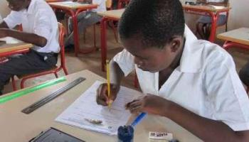 WASSCE Candidate, Father, Mother Killed In Lagos