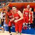 Paco Cruz lidera en puntos al mejor inicio del Fuenlabrada en la ACB