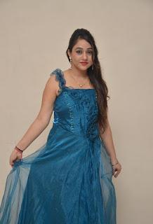 Nitika Sharma Stills (19).jpg