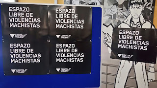 https://www.edu.xunta.gal/centros/iesblancoamorculleredo/node/3298