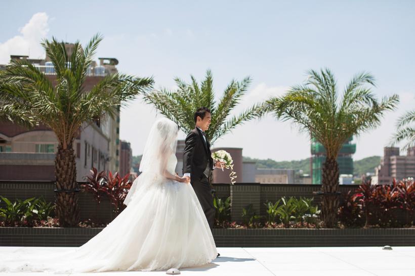 %5B%E5%A9%9A%E7%A6%AE%E7%B4%80%E9%8C%84%5D+%E4%B8%AD%E5%B3%B6%E8%B2%B4%E9%81%93&%E6%A5%8A%E5%98%89%E7%90%B3_%E9%A2%A8%E6%A0%BC%E6%AA%94016- 婚攝, 婚禮攝影, 婚紗包套, 婚禮紀錄, 親子寫真, 美式婚紗攝影, 自助婚紗, 小資婚紗, 婚攝推薦, 家庭寫真, 孕婦寫真, 顏氏牧場婚攝, 林酒店婚攝, 萊特薇庭婚攝, 婚攝推薦, 婚紗婚攝, 婚紗攝影, 婚禮攝影推薦, 自助婚紗
