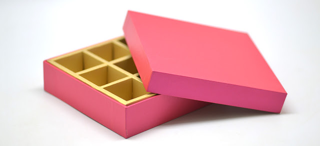 Rigid-folding-box-products.jpg