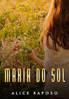 Maria do Sol